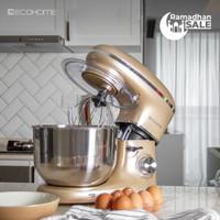 ECOHOME Stand Mixer ESM-999 Original Premium Quality