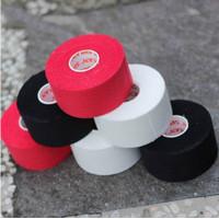 Wristape jonas athletic tape pergelangan tangan dan ankle