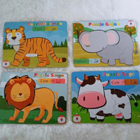 puzzle anak kayu edukasi