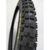 Kenda Ban luar 20 x 2.125 type K929 sepeda BMX
