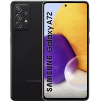 Samsung Galaxy A72 Ram 8/128GB Resmi SEIN