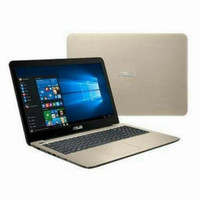 LAPTOP ASUS 14ASUS A456UR CORE I5 RAM 8GB SSD 256GB WIN10