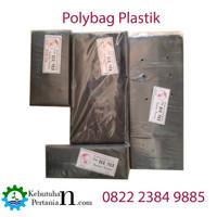 Plastik Polybag Tanaman