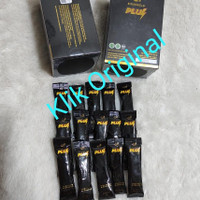 BioscGold Biogreen Biogold Biogreen BioSCGold Apple Stemcell Isi 15s