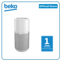 Beko Air Purifier 480m3 ATP-6100-I