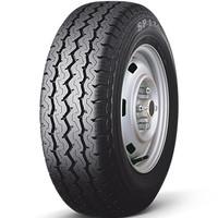 Ban Dunlop LT5 Ukuran R13, R14 dan R15