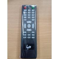 Remote LED TV VIXION/LP