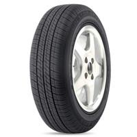 Ban Dunlop SP10 Ukuran R12, R13, R14 dan R15