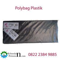 Polybag Plastik