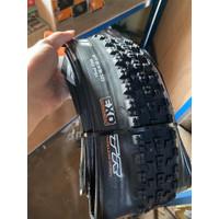 Ban Luar Sepeda MTB Maxxis Crossmark II 27.5 x 2.10 Kevlar EXO TR