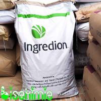 gum arabic powder gom arab