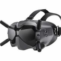 DJI FPV Goggles V2 Digital