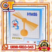 Bandai Proplica Doraemon Takecopter / Baling Baling Bambu Doraemon