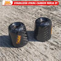 Balancer Stang Carbon PnP Ninja R/RR 150 2T by TNHM