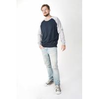 DGD Indonesia by Dagadu - KLPJ Sweater Uneck
