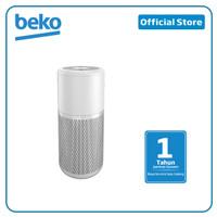 Beko Air Purifier 380m3 ATP-5100-I