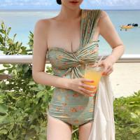 Swimsuit Collection Bikini Baju Renang Wanita Fashion Import 8024