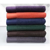 TERRY PALMER BATH TOWEL - SIGNATURE - SGDB001