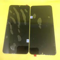LCD OPPO F9 / REALME 2 PRO + TOUCHSCREEN