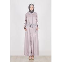 Gamis Wanita Adena Dress by Meemaa Style