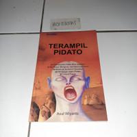 Terampil Pidato by Asul Wiyanto
