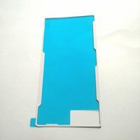 Lem adhesive Back door sony xperia z5 mini / Z5 compact