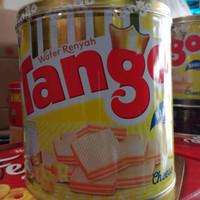 READY Wafer tango keju 350gr per kaleng
