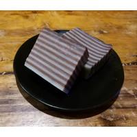 Balapis Kue Lapis khas Manado WarungLinde