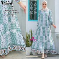 Fahira dress