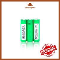 Sony VTC5 Battery Authentic   Baterai 18650   Batre Vape not Mxjo/AWT