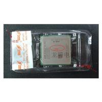 Bozori Amd Athlon Ii X4 631 X4 638 X4 641 Cpu X4 651k Fm1 Quad-core
