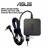 Adaptor Laptop Asus VivoBook 14 15 M413IA M413D M413I M413 Original