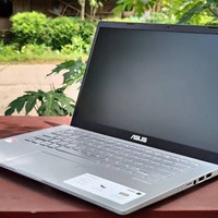 Asus Vivobook A416MA | Intel Pentium N5030 4GB 512SSD 14 W10 OHS
