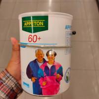 apetton 60+ 900gr