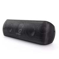 ANKER Soundcore Motion+ Plus Hi Res Portable Bluetooth Speaker