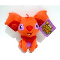 Boneka Animal Jam WildWorks Original Plush Doll