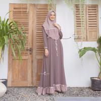 Jilbab Instan Cinzia by EmmaQueen