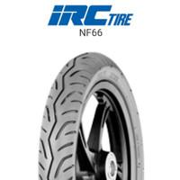IRC NF66 TL Ban Motor Vario 125 / Beat Depan 80/90-14