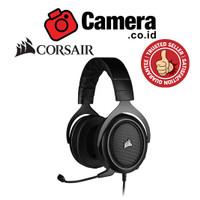 CORSAIR Hs50 Pro - Headset Gaming