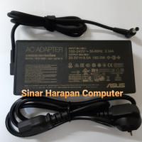 Adaptor Charger Laptop Asus ROG GL502VM GL502VS GL502VT GL502VY