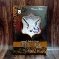 Baju Koko Jasko Alira Collection Busana Muslim Pria Busana Muslim Jas