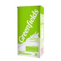 Greenfields UHT Hi Calcium Skimmed 1 Liter