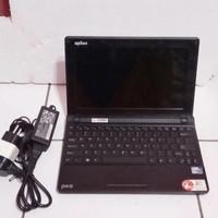 Notebook Axioo Pico PJM M1110 Original
