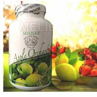 Melilea Apple Orchard (apel orchard)