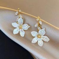 KOHL earring / anting tusuk /anting fashion wanita korea murah wedding
