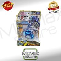 Bakugan Battle Planet Hydorous DX 021 Brawlers