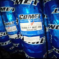 ban luar comet M1 70/80-17