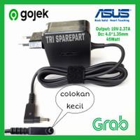 Adaptor Charger ORI Asus VivoBook S14 S430 S430FA S430FN S430U S430UA