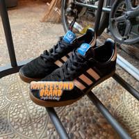 sepatu adidas original indoor super Second - 7UK
