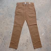 celana gap original chino ankle pant (seperti baru)